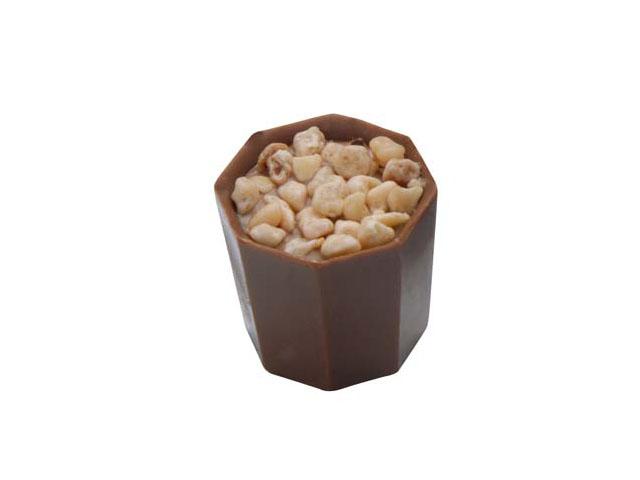 Special Çikolata