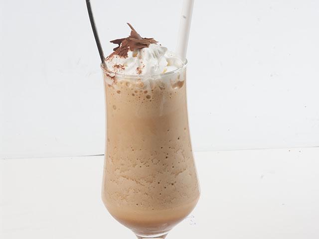 Ice Latte Aromalı